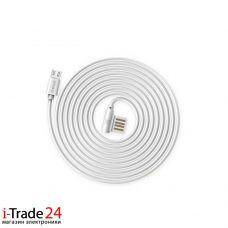 Дата-кабель Remax Rayen RC-075m micro-USB