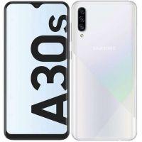 Samsung Galaxy A30s 32GB (White/Белый)