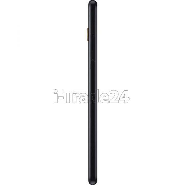 Xiaomi Mi Mix 2 64Gb+6Gb Dual LTE (black/черный) Global Version
