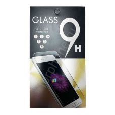 Защитное стекло Glass Pro для Meizu Mx4