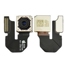 Задняя камера для iPhone 6S Plus