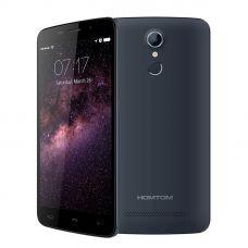 Doogee Homtom HT17 LTE 4G Black