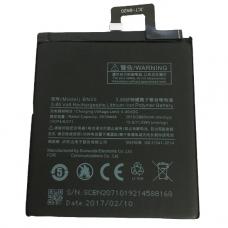 Аккумулятор для Meizu M5c