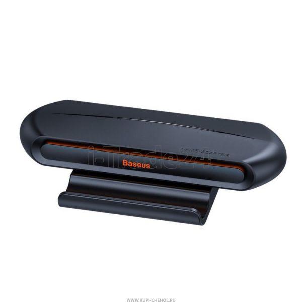 Мобильный игровой адаптер Baseus GAMOMobile Game Adapter GA01 Black