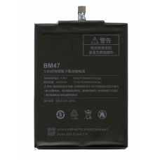 Аккумулятор Xiaomi RedMi 4X BM47