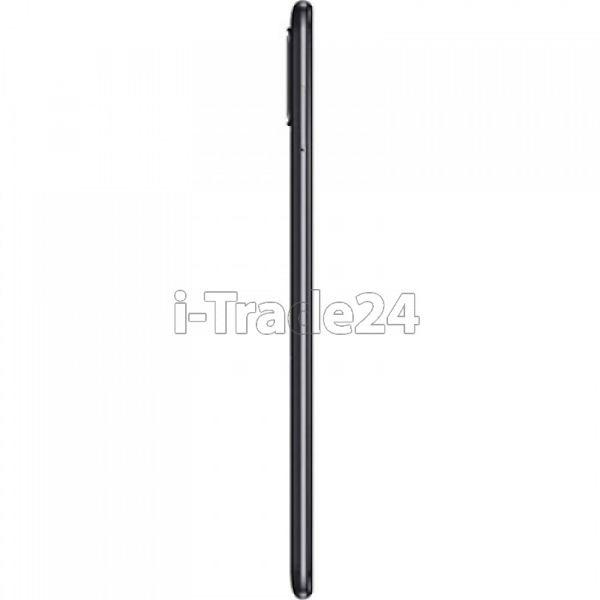Характеристики Xiaomi Mi Max 3 4/64GB Dual LTE (black/черный) Global Version