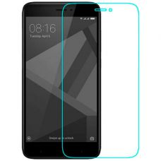 Защитное стекло для Xiaomi Redmi 4X прозрачное