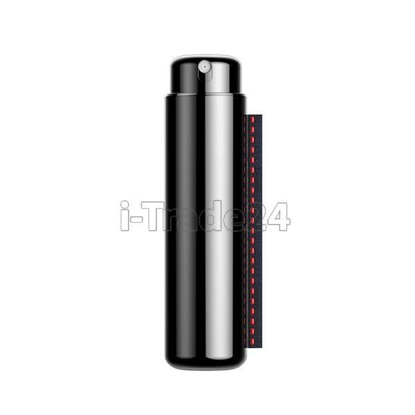 Чистящее средство для зеркал Baseus Rearview Mirror Rainproof Spraye Black