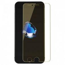 Защитное стекло Baseus Mirror Glass Film For iPhone7 Plus Transparent