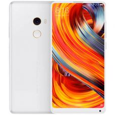 Xiaomi Mi Mix 2 256Gb+6Gb Dual LTE (white/белый)