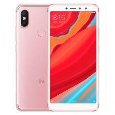 Xiaomi Redmi S2 32Gb+3 Dual LTE (pink/розовое золото) Global Version