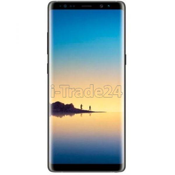 Samsung Galaxy Note 8 SM-N950FD 64Gb Dual LTE Gold