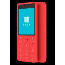 Смартфон Xiaomi Qin Ai 1S Красный