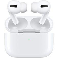 Наушники Apple AirPods Pro (MWP22AM/A)