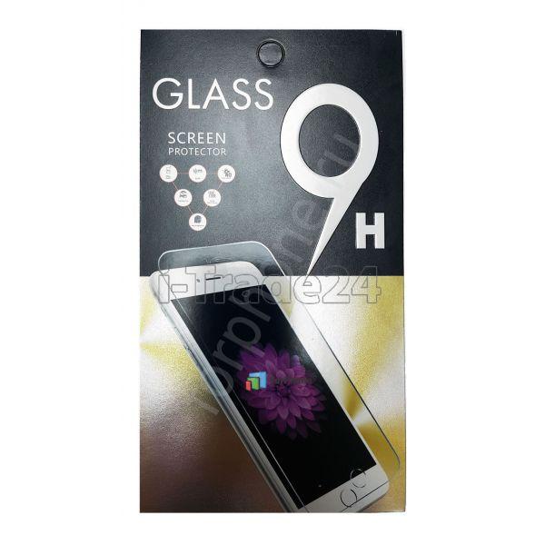 Отзывы о Защитное стекло Glass Pro для Xiaomi Redmi Note 2 прозрачное