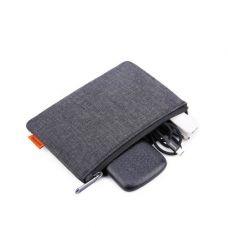 Чехол-сумка Baseus Simple Storage package Grey