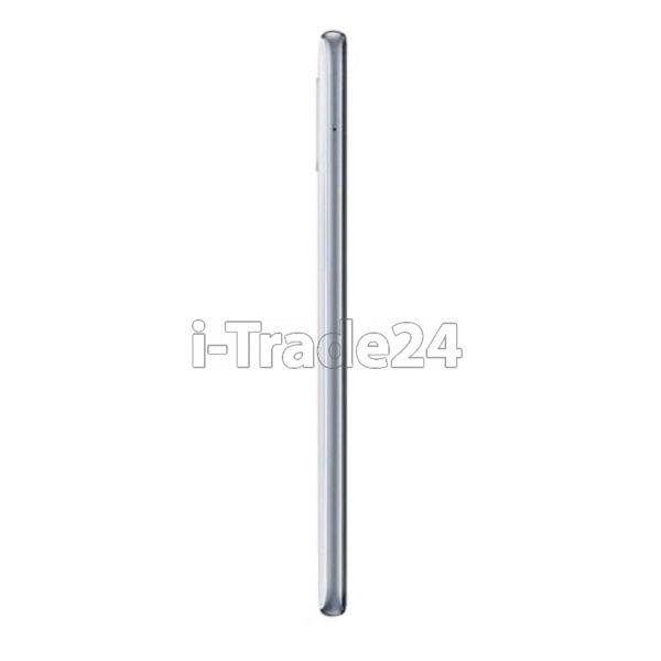 Samsung Galaxy A70 128Gb (White/Белый)