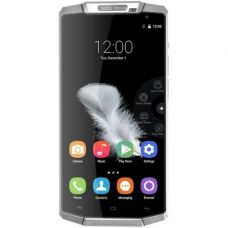 Oukitel K10000 16Gb Dual LTE Black