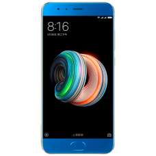 Xiaomi Mi Note 3 64Gb+6Gb Dual LTE (blue/синий)