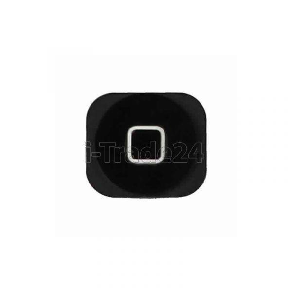 Кнопка Home iPhone 5C