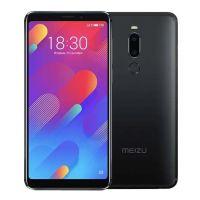 Смартфон Meizu M8 4/64Gb Черный EU