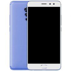 Meizu M6s 32Gb+3Gb Dual LTE (blue/голубой)