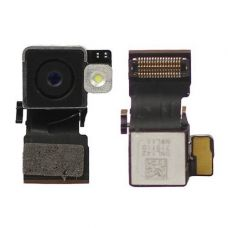 Задняя камера для iPhone 4S
