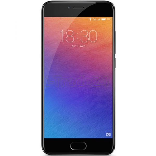 Meizu Pro 6 (M570H) 32Gb Dual LTE Gray