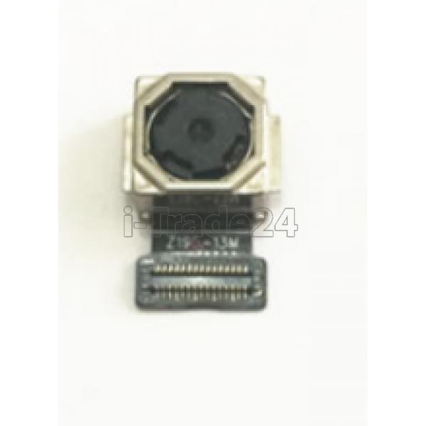 Основная(задняя) камера Meizu U10