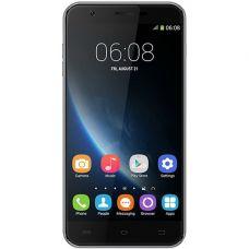 Oukitel U7 Pro 8Gb Dual Black