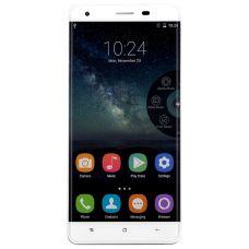 Oukitel K6000 PRO 32Gb Dual LTE Silver