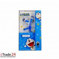 Наушники Doraemon ver. 2.0