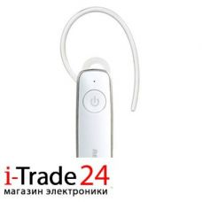 Гарнитура Bluetooth Remax RB - T8