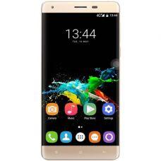 Oukitel K6000 PRO 32Gb+3Gb Dual LTE Gold