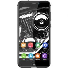Oukitel K7000 16Gb+2Gb Dual LTE Black