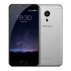 Meizu PRO 5 (M576) 32Gb Dual LTE Grey