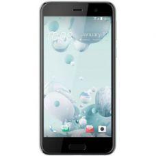 HTC U Play 64Gb Dual LTE White