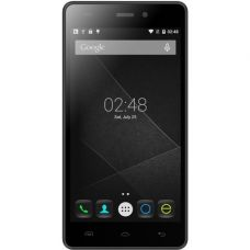 Doogee X5 Pro 16Gb+2Gb Dual LTE Black