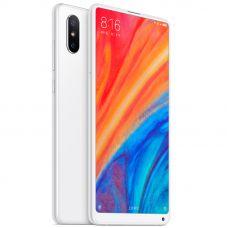 Xiaomi Mi Mix 2S 64Gb+6Gb Dual LTE (White/белый) Global Version