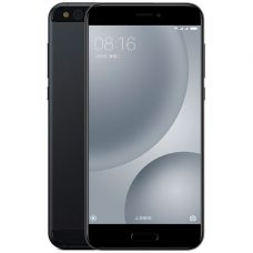 Xiaomi Mi5c 64Gb+3Gb Dual LTE (black/черный)