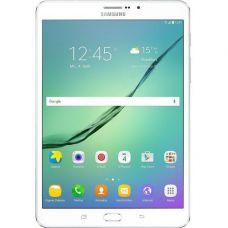 Samsung Galaxy Tab S2 8.0 SM-T713 32Gb Wi-Fi White