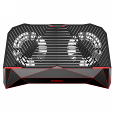 Аккумулятор держатель игровой Baseus Magic-Monster Games Dissipate-heat Hand Handle