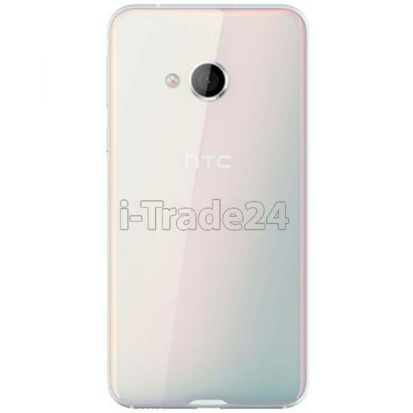 HTC U Play 64Gb Dual LTE White