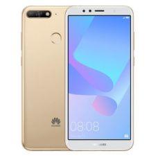 Смартфон HUAWEI Y6 Prime (2018) 16GB (Gold/Золотой)