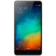 Xiaomi Redmi Note 3 Pro 32Gb Dual LTE Black SE
