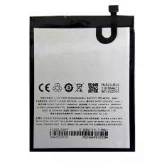 Аккумулятор для Meizu M5 Note BA621