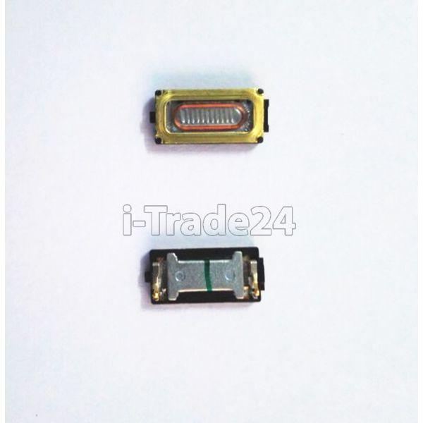 Слуховой динамик Meizu M2 mini