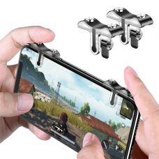 Держатель игровой Baseus G9 Mobile Game scoring tool White