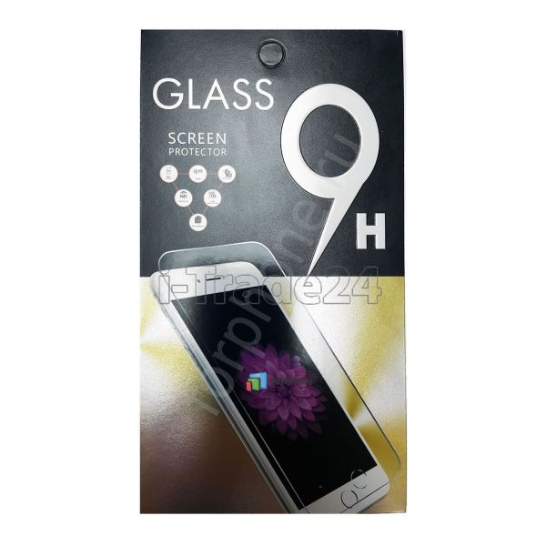 Защитное стекло Glass Pro для Meizu Metal