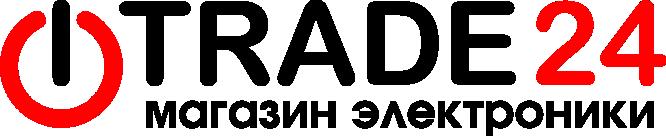 i-Trade24.ru